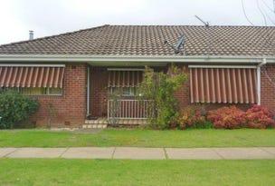 1/42 Tichborne Crescent, Kooringal, NSW 2650