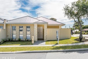21C Macquarie Avenue, Padbury, WA 6025