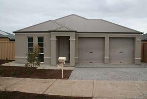 Lot 63 North Terrace, Mannum, SA 5238