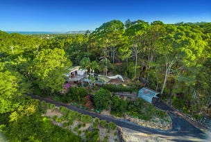 114 Old Bangalow Road, Byron Bay, NSW 2481