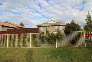 1/64 Deakin Street, Kurri Kurri, NSW 2327