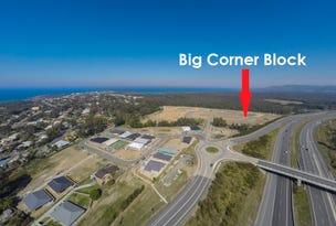 Lot 341 Serenity Bay Rd, Emerald Beach, NSW 2456