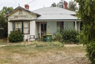 6 Patterson street, Quambatook, Vic 3540