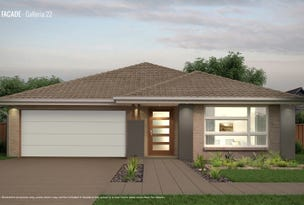 Lot 3828 Rosedale Circuit, Carnes Hill, NSW 2171