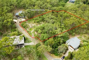 32 Millstream Retreat, Waterford, Qld 4133
