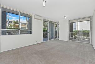 CG03/10-16 Marquet Street, Rhodes, NSW 2138