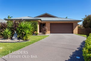 24 Ivy Crescent, Old Bar, NSW 2430