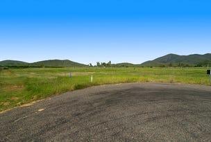 83 Corser Drive, Alligator Creek, Qld 4816
