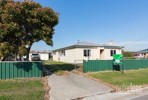 783 Whitemore Road, Whitemore, Tas 7303