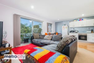 3/22 Ashby Street, Fairfield, Qld 4103