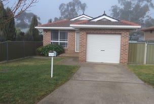 162A Phillip Street, Orange, NSW 2800