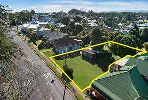 104 Main Street, Alstonville, NSW 2477