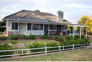 10 South Street, Gunnedah, NSW 2380