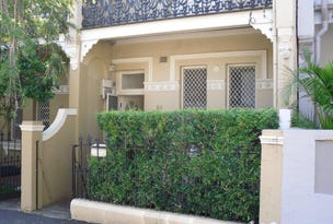 59 London Street, Enmore, NSW 2042