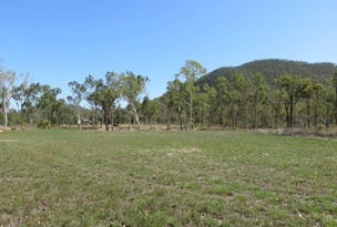 Lot 1, 4 McKellar Street, Midge Point, Qld 4799