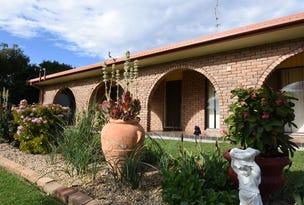 11 MARCIA STREET, Gunnedah, NSW 2380