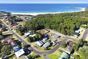Lot 105 Manyana Dr, Manyana, NSW 2539