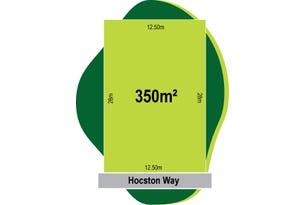 17 Hocston Way, Rockbank, Vic 3335
