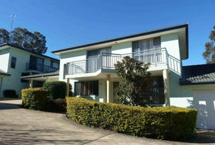 6  The Fairways36 Boundary Street, Forster, NSW 2428