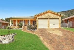 7 Bass Avenue, Laurieton, NSW 2443