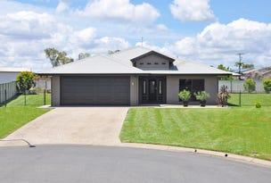 8 Grace Court, Mareeba, Qld 4880