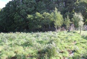 14 Dehnerts Track, Beech Forest, Vic 3237