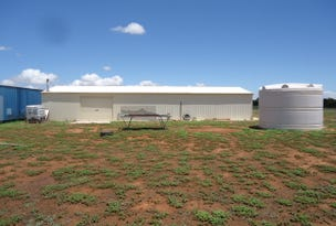 Lot 14 Wauchopes Road, Port Pirie, SA 5540