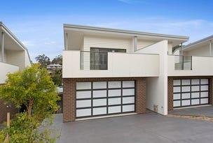 21 Elimatta Place, Kiama, NSW 2533