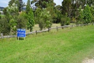 Lot 12 Toalla Street, Pambula, NSW 2549