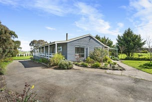 13 Myles Road, Newlyn, Vic 3364