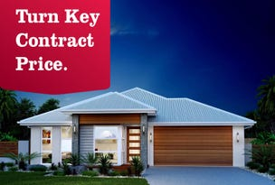 Lot 2024 Knowles Court, Thurgoona, NSW 2640