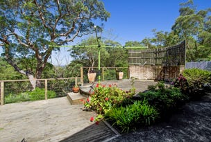 32 Lieutenant Bowen Road, Bowen Mountain, NSW 2753