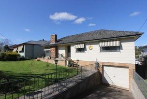 3 Cressy Street, Goulburn, NSW 2580