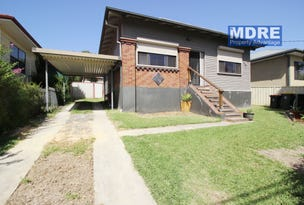 4 Groongal Street Mayfield, Mayfield, NSW 2304