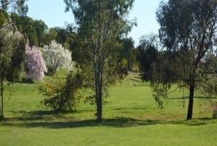 Lots 4,5,6 & 7 Kite Street, Molong, NSW 2866