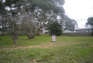 Lot 1, Stanley and Tennyson Street, Gordon, Vic 3345
