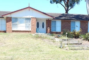 11 FAIRCHILD STREET, Raymond Terrace, NSW 2324