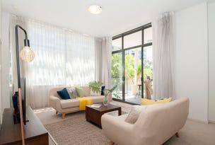5/131 Adelaide Terrace, East Perth, WA 6004