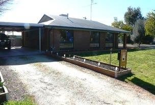 9 Druitt Court, Finley, NSW 2713