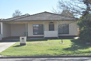 1 & 2 / 16 Sauvignon Drive, Corowa, NSW 2646