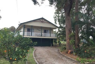 21 Orion Street, Macleay Island, Qld 4184