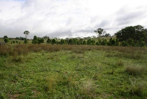 Lot 5 Long Swamp Road, Elbow Valley, Qld 4370