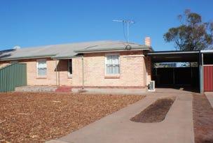 51 Head Street, Whyalla Stuart, SA 5608