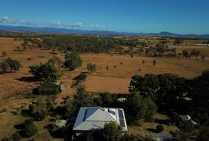 569 Roadvale Harrisville Road, Anthony, Qld 4310