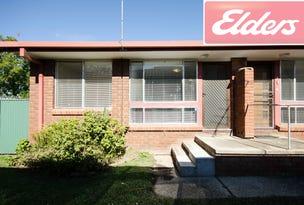 4/718 East Street, East Albury, NSW 2640