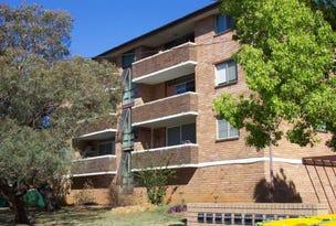 34/4 ST JOHNS ROAD, Cabramatta, NSW 2166