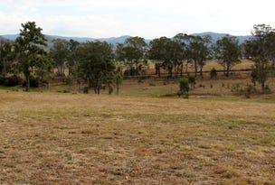Lot 112 Sanctuary Ridge, Gloucester, NSW 2422