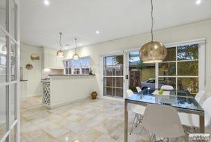 1b/56 Mckillop Street, Geelong, Vic 3220