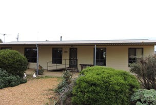 43 Magpie Drive, Tailem Bend, SA 5259
