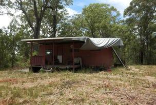 1534 Paddys Flat Rd, Tabulam, NSW 2469